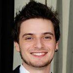 Lucas Latronico
