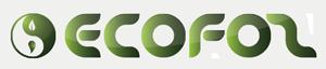 logo-ecofoztur