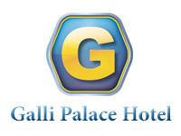 logo-galli-200x150