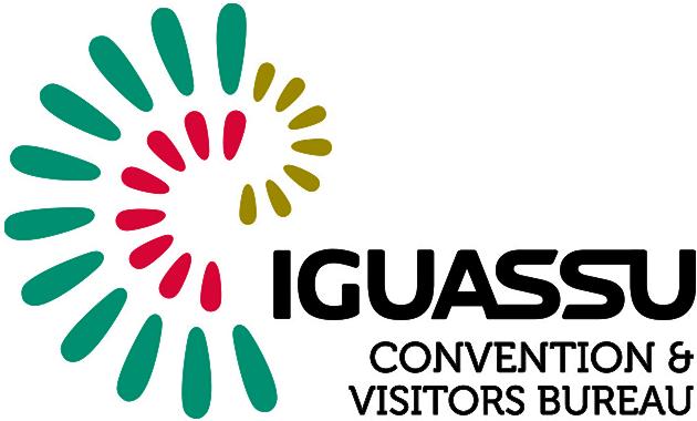 logo-icvb