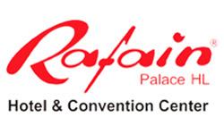 logo-rafagnin-200x150
