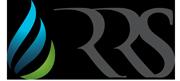 logo-rrs180