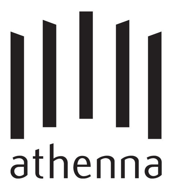 ATHENNA DESIGN
