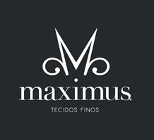 maximus-tecidos-finos