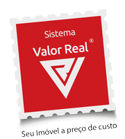 valo-real-selo-pt-final_final